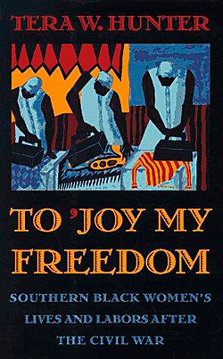 Cover-to-joy-my-freedom
