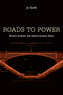 Cover-roads-to-power