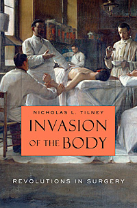 Cover-invasion-of-the-body