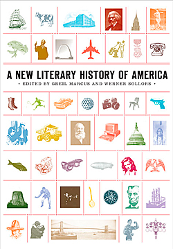 Cover-new-literary-history-of-america