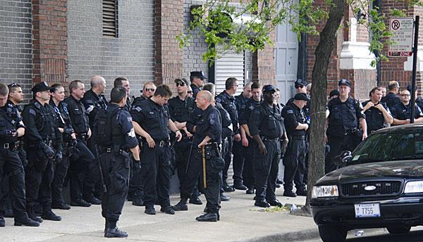 Harcourt-police-1