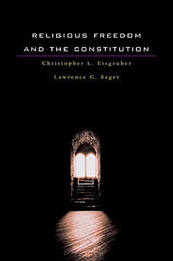 Cover-religious-freedom-and-the-constitution