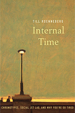 Cover-internal-time