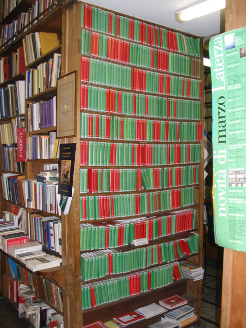 Loebs_at_tombolini