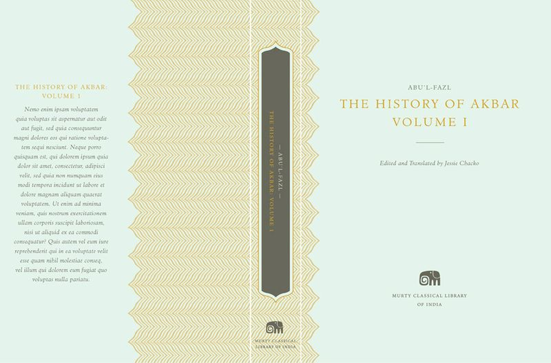 Harvard University Press Blog : Making Books
