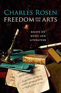 Cover-freedom-and-the-arts