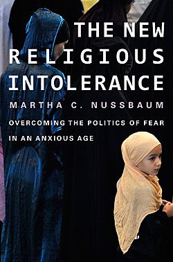 Cover-the-new-religious-intolerance