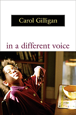 Cover-in-a-different-voice