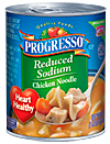 Reduced-sodium-chicken-noodle