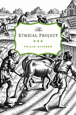 Cover-the-ethical-project