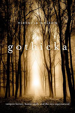 Cover-gothicka