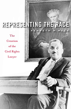 Cover-representing-the-race