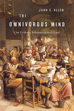 Cover-the-omnivorous-mind