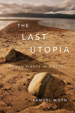 Cover-the-last-utopia