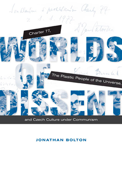 Cover-worlds-of-dissent