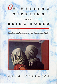 Cover-on-kissing-tickling-and-being-bored