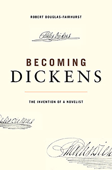 Cover-becoming-dickens
