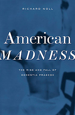 Cover-american-madness