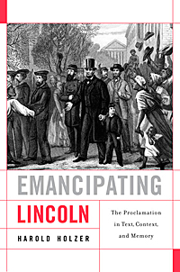 Cover-emancipating-lincoln