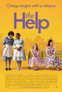 Poster-the-help