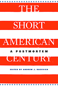 Cover-the-short-american-century