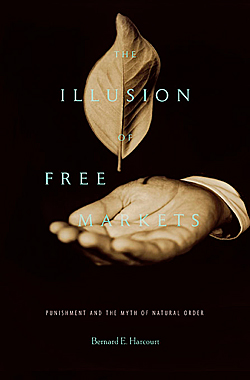 Cover-illusion-of-free-markets