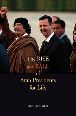 Cover-rise-and-fall-arab-presidents
