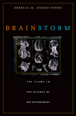 Cover-of-Brain-Storm