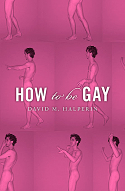 Cover-How-To-Be-Gay
