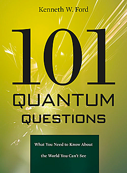 Cover-101-Quantum-Questions