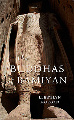 The-Buddhas-of-Bamiyan