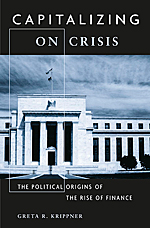 Capitalizing-on-Crisis