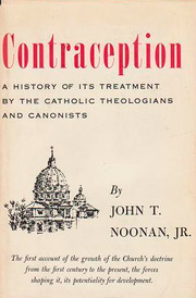 Contraception-Original