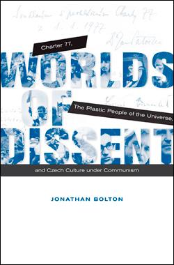 Worlds-of-Dissent