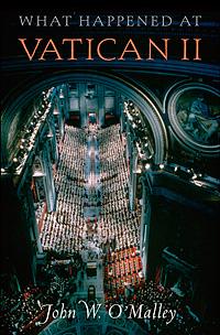 What-Happened-at-Vatican-II