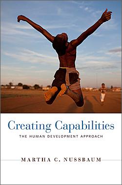 Creating-Capabilities