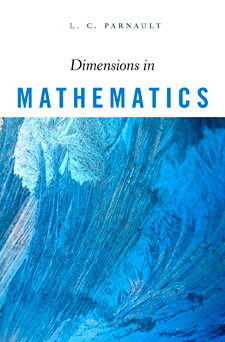 Dimensions in Mathematics