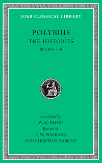 The-Histories