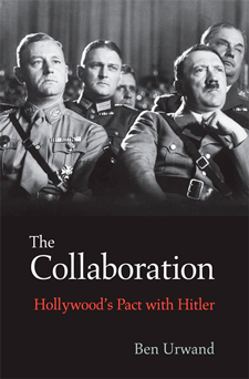The-Collaboration