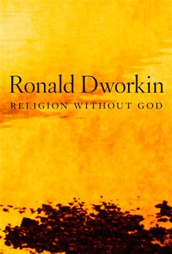 Religion-without-god