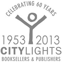 City Lights 1952-2013