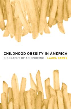 Harvard University Press Blog : Food and Drink