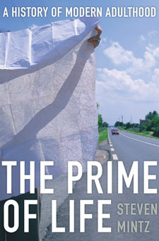 The Prime of Life