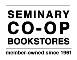 Seminary Co-op Logo