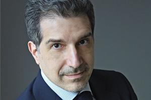 George Andreou
