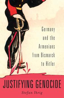 Justifying Genocide