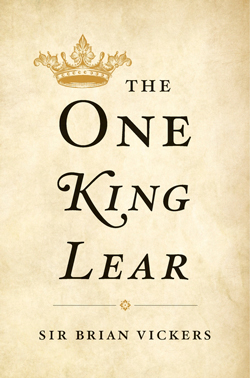 The One King Lear
