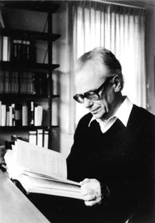 Jurij Striedter