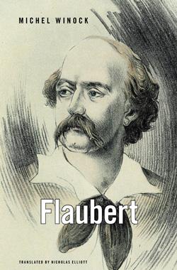Flaubert