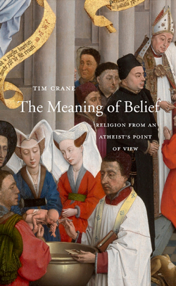 Harvard University Press Blog
